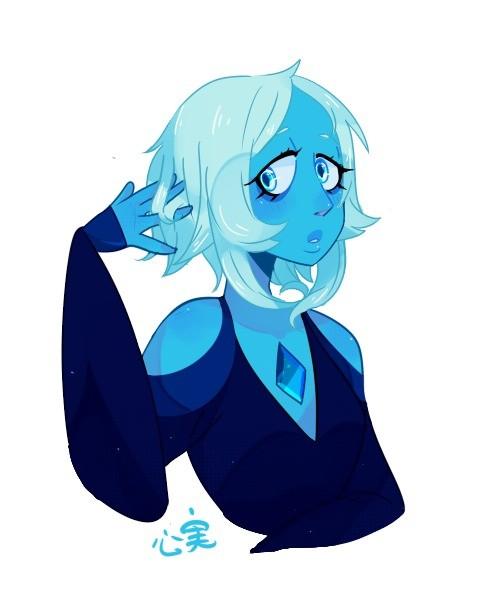 Blue diamond. .. ...bingo your bongos if you know what I'm sayin' Blue diamond bingo your bongos if you know what I'm sayin'