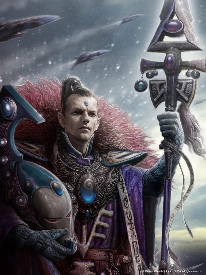 Never Enough... . shun Limited aot. sha eights rammed.. Shadowkingdr, someones posting xeno heresy. games vidya warhammer 40k Eldar War artwork