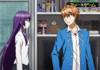 Anime Gif Dump 109