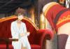 Anime Gif Dump 115