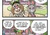 Hopps Family Ties