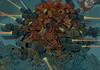 Metroid Hammer 40k
