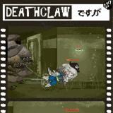 Deathclaw 129-130