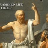 philosopher's dubs gif