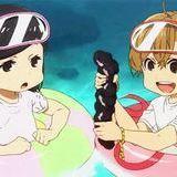 Anime Gif Dump 181