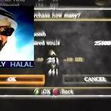 halal souls