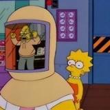 Simpsons Memes: Lomer Lemon