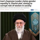 Wtf I love Iran now