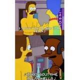 Simpsons Memes: Dank Lemons
