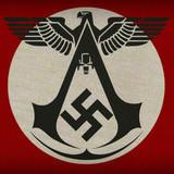 We need an AC game set in World War II
