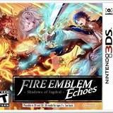 Fire Emblem 7
