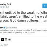 Dead Mans Wealth