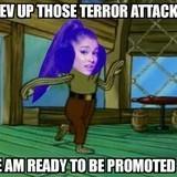 Promote me islam