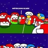 Poland into plumbing pt. 4