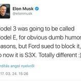 Elon Musk is my Waifu