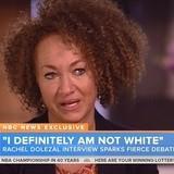 Race is false