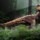 top 10 abelisaurid
