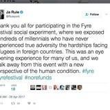 Ja Rule is one crazy bastard