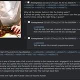 /ck/ hates lobsters