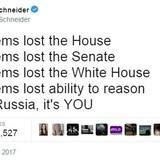 Someone Finally Said It