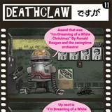 Deathclaw 11-20