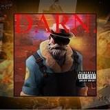 Uncle dane's subscriber milestone mixtape