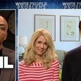 This vid may incite Racism