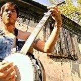 Banjo Slayer.