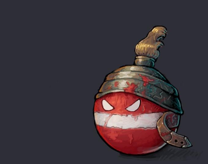 balls. join list: WorldWar (441 subs)Mention History.. >>#1, balls join list: WorldWar (441 subs)Mention History >>#1