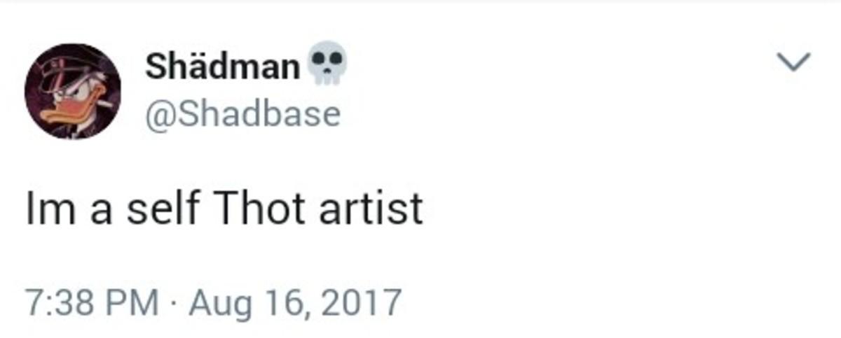 Begone. . Shiichan '1' 6) Shadbase a self That artist Begone Shiichan '1' 6) Shadbase a self That artist
