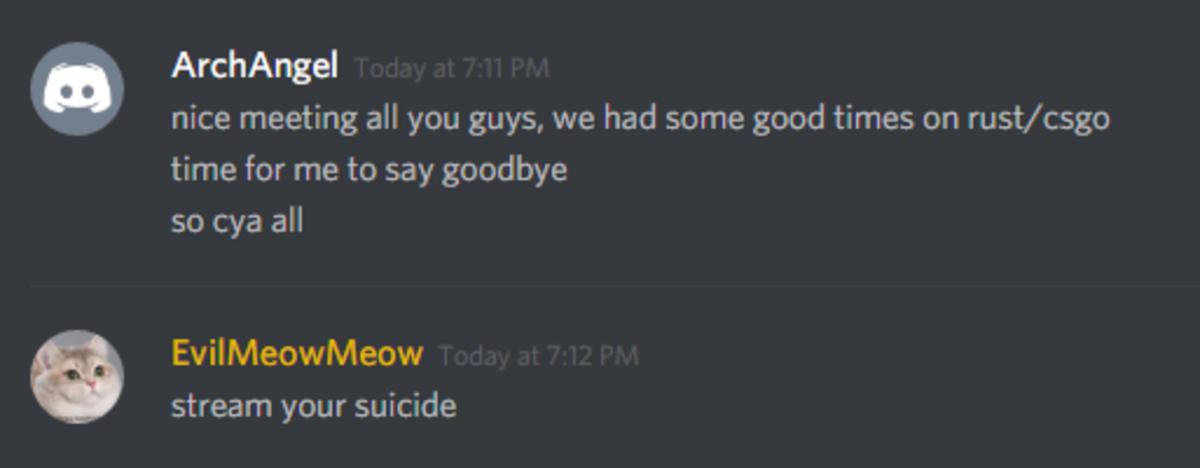 best of friends. .. lel suicide is so fahhny ecs dee XDDDDDDDD best of friends lel suicide is so fahhny ecs dee XDDDDDDDD