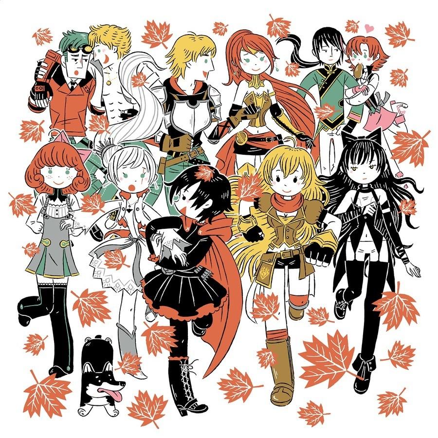 Fall. ahirucafe.tumblr.com/. Fall ahirucafe tumblr com/