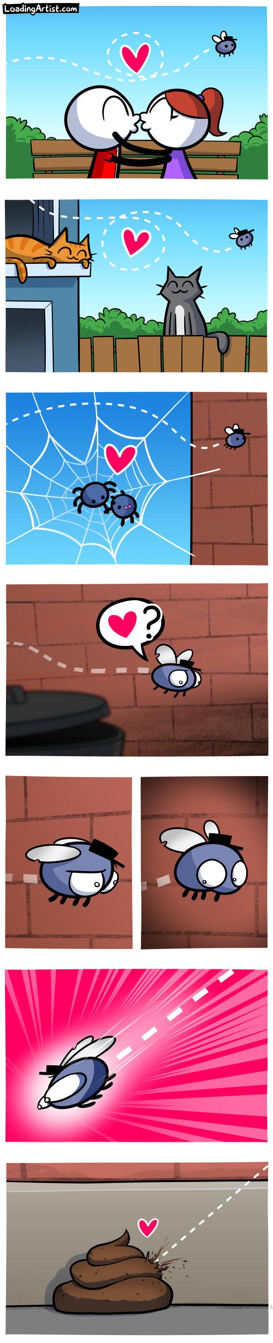 Flying Solo. www.loadingartist.com/comic/flying-solo.. His waifu is literally . Flying Solo www loadingartist com/comic/flying-solo His waifu is literally