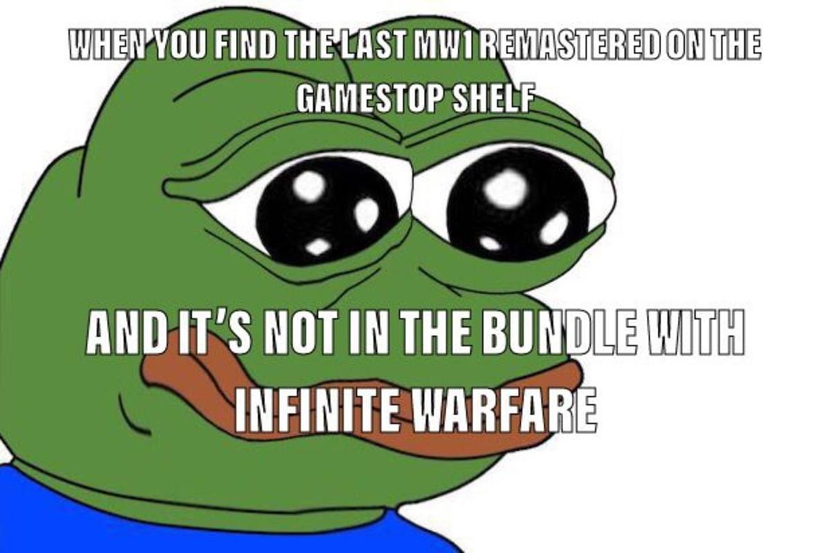 Fok infinite warfare. . WHEN YOU FIND THE HIST ., SHELF INFINITE. when you dont play games Fok infinite warfare WHEN YOU FIND THE HIST SHELF INFINITE when you dont play games