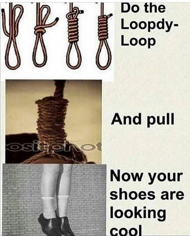 Foklavi Bond Fayto Zyidraidri. . Do the Loopty- Loop And pull blow your shoes are looking Foklavi Bond Fayto Zyidraidri Do the Loopty- Loop And pull blow your shoes are looking