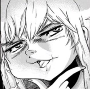 ( ͡° ͜ʖ ͡°) Free Anime Profile Picture ( ͡° ͜ʖ ͡°). .. thanks m8 ( ͡° ͜ʖ ͡°) Free Anime Profile Picture thanks m8