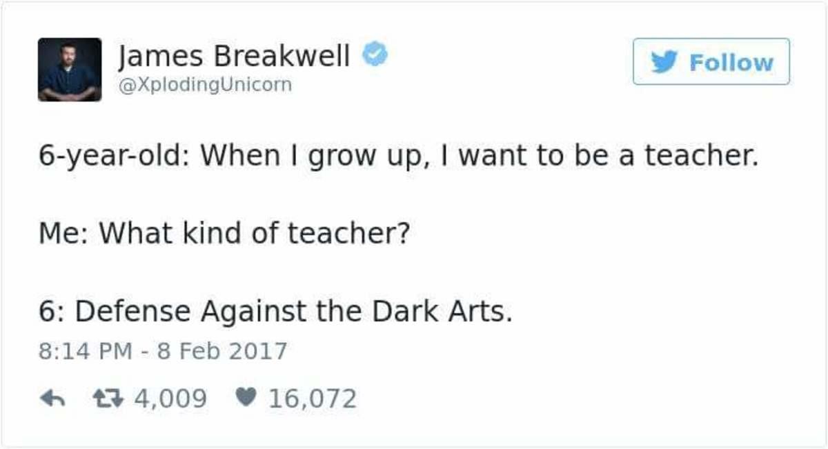 James Breakwell tweet dump. .. >It's an expression >It's a carpet got me good James Breakwell tweet dump >It's an expression a carpet got me good