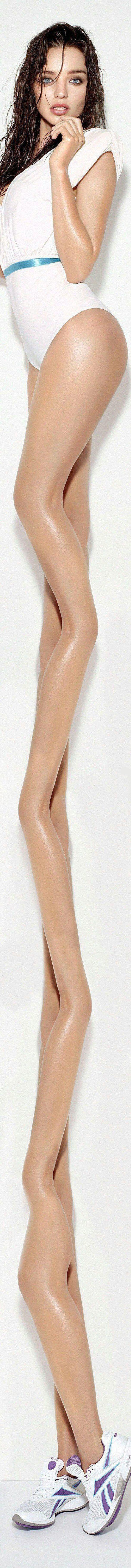 nice legs. . nice legs