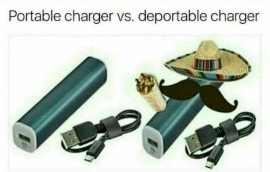 Nytsioduci Fadsu Kaslugee. . Charger VS. charger Nytsioduci Fadsu Kaslugee Charger VS charger