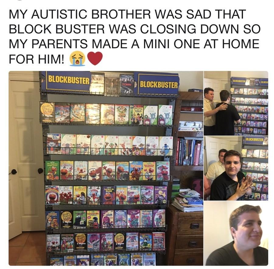 Ryttuetra Xadimy Waphiladit. .. Guessing he's severely autistic. Ryttuetra Xadimy Waphiladit Guessing he's severely autistic