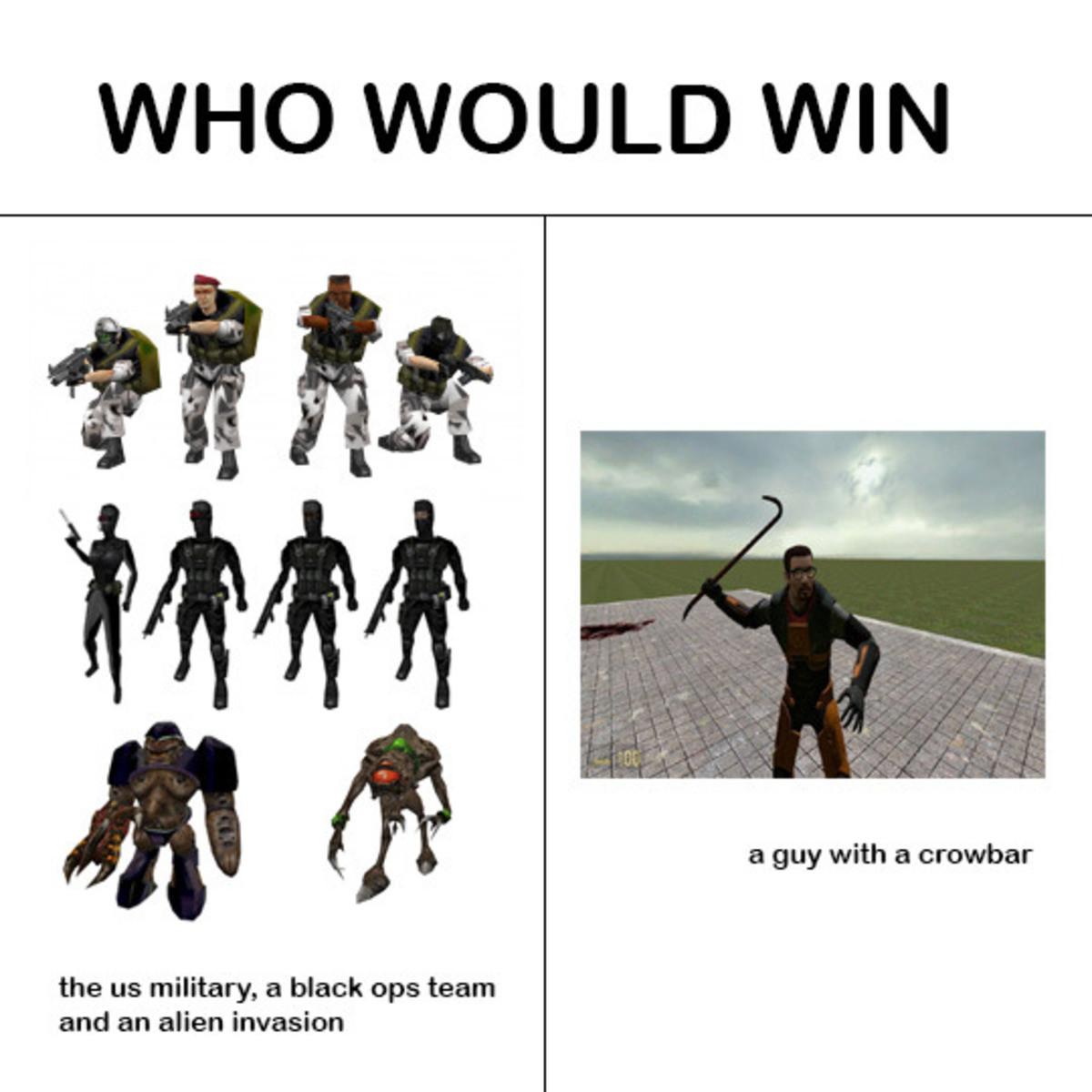 Varmugok Ancules Kingo. . WHO WOULD WIN and an alien invasion Varmugok Ancules Kingo WHO WOULD WIN and an alien invasion