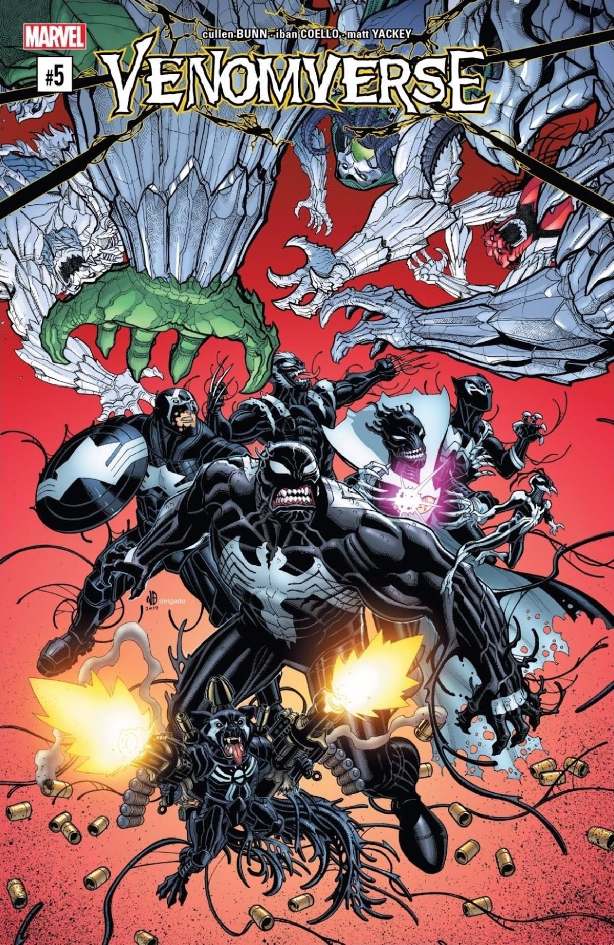 Venomverse #5. . G' avrg' ff T. It's amazing how little I know whats going. Venomverse #5 G' avrg' ff T It's amazing how little I know whats going