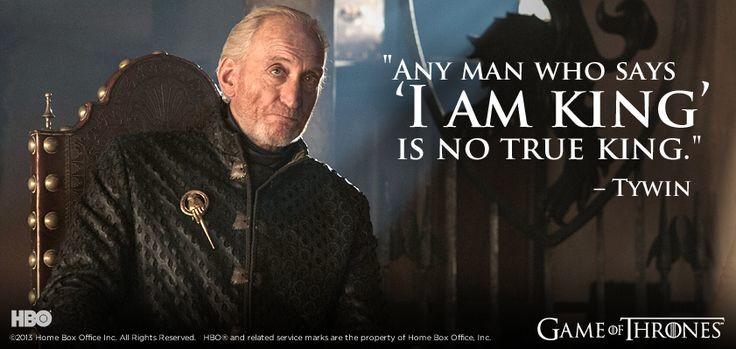 """Zapimolo Piced Kallandey. . A Y WHO SAYS IS TRUE KING."""" Tyv/ Irw Zapimolo Piced Kallandey A Y WHO SAYS IS TRUE KING """" Tyv/ Irw"""