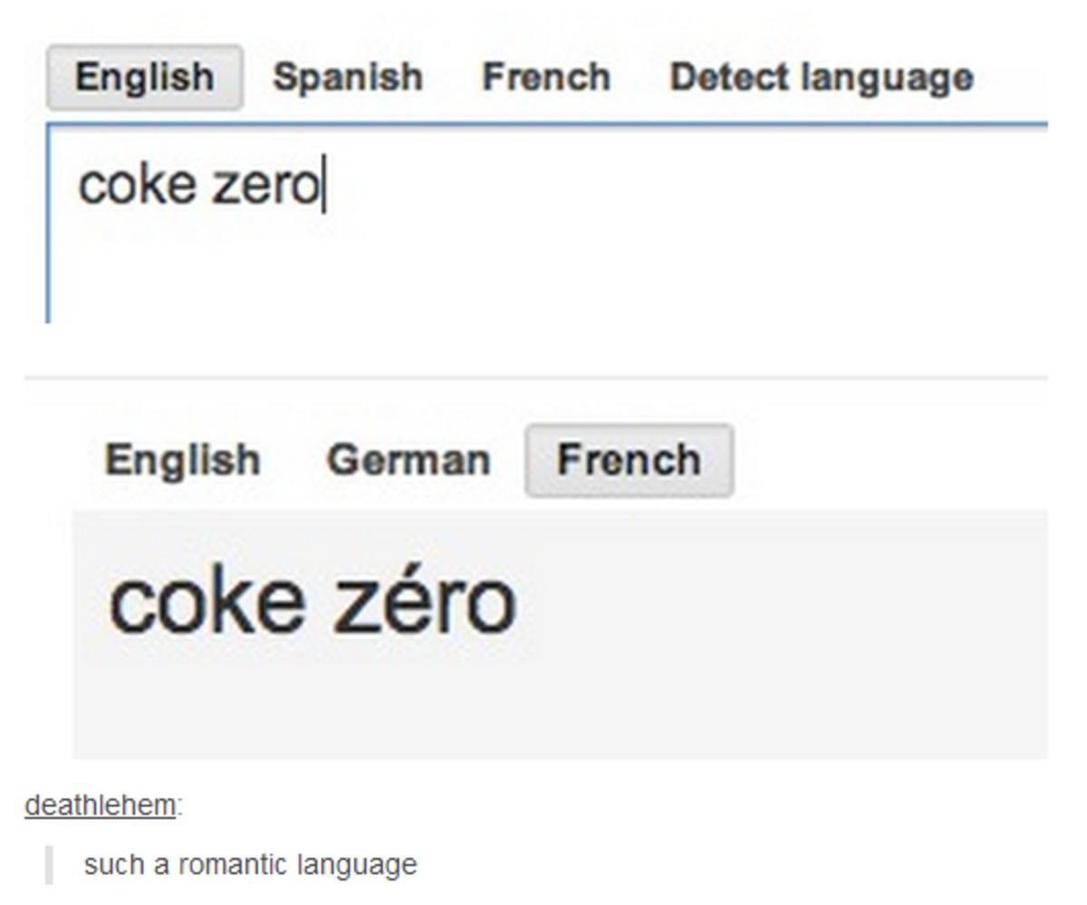 Zenocughi Zaghemr Weteit. .. It's coca-cola in france tho Zenocughi Zaghemr Weteit It's coca-cola in france tho