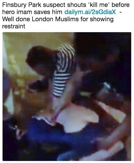 Zyset Reidso Matirtu. .. Msm when islamic terror attack occurs: Oh no muh islamaphobia! Msm when non-islamic terror attack occurs against muslims: Oh no muh islamaphobia! Zyset Reidso Matirtu Msm when islamic terror attack occurs: Oh no muh islamaphobia! non-islamic occurs against muslims: