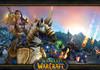 Warcraft 13