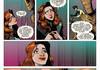 Groot's Story