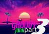 GroovyJunk P3, a compilation.