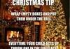 Fuck Your Christmas