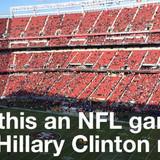 America vs NFL (3)